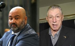 Fondi Lega, Cassazione conferma: niente processo per Umberto Bossi, condannato Belsito