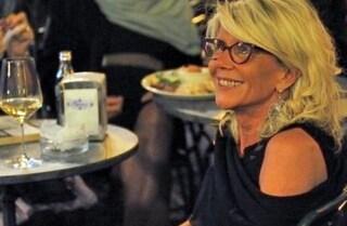 Morta Giovanna Borbonese: la proprietaria dello storico marchio di borse stroncata da un male