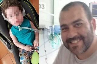 Raccoglie fondi per curare il figlio malato ma li usa in droghe e prostitute: arrestato