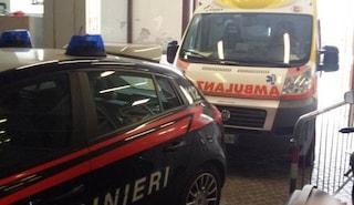 Pestato a morte in casa, Aniello trovato senza vita nella sua abitazione a Reggio Emilia