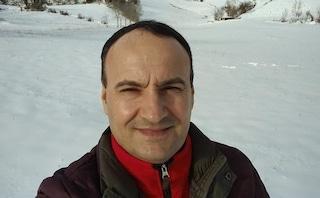 Omicidio-suicidio a Pesaro: strangola l'ex moglie con un asciugamano poi si impicca in un capanno