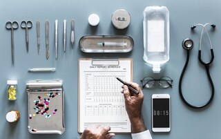 Test di medicina 2019: 5 consigli e idee regalo per i futuri camici bianchi