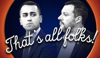 """Crisi di governo, ultim'ora: Pd frena su accordo con M5s. Renzi: """"Pronto a sfidare Salvini"""""""