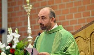 """Don Segalini accusato di abusare e drogare le sue vittime, la Curia: """"Dolore che ci interroga"""""""