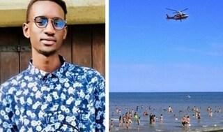 Jesolo, trovato morto il ragazzo che era scomparso in mare dopo un tuffo dal pedalò