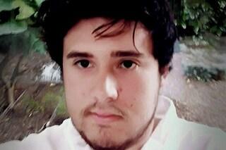 Padova, si fa iniettare la prima dose di eroina dal pusher: Federico muore a 23 anni