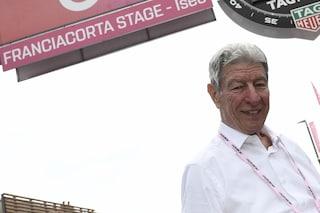 Morto Felice Gimondi: il ricordo del 'cannibale' Eddie Merckx, il suo grande rivale