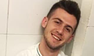 Cesenatico, tragico schianto in motorino: Ledio muore a 19 anni mentre va al lavoro