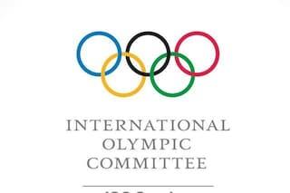Il CIO attacca la legge approvata dal Parlamento: a rischio la partecipazione a Tokyo 2020