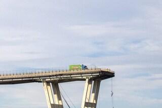 Ponte Morandi un anno dopo: la commemorazione della tragedia e il progetto di ricostruzione