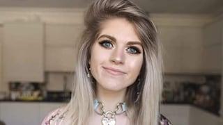 """Scomparsa la star di YouTube Marina Joyce, la polizia di Londra: """"Aiutateci a trovarla"""""""