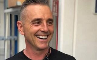 Lutto a Jesolo, tragico schianto in scooter: muore l'imprenditore Cesare Martellozzo