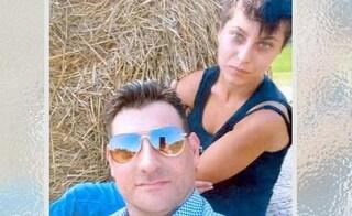 Piacenza, tracce di Elisa nell'auto di Sebastiani: lui avvistato nuovamente nei boschi