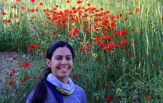 Scienziata britannica scomparsa in Grecia trovata morta: era uscita a fare jogging