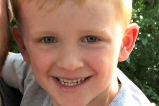 Mal di pancia e vomito, bimbo di 5 anni muore in un hotel di lusso a Magaluf: è giallo