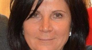 Ancona: va a pregare sulla tomba del figlio ma viene travolta da un'auto e uccisa