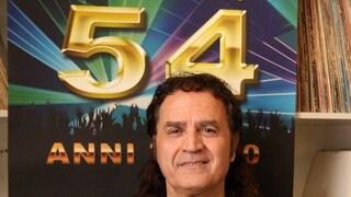 """""""Musulmani cannibali, mostri, stupratori"""". Chiusa per odio razziale Radio Studio 54"""