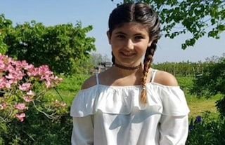 Shock anafilattico mentre era in pizzeria: Vittoria muore a 12 anni