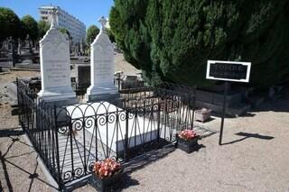 A 127 anni dalla morte Arthur Rimbaud riceve ancora lettere d'amore sulla sua tomba