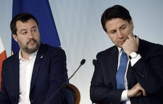 Crisi di governo, ora che succede? Come e quando si andrà a votare