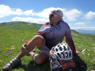 Tragedia sul Monte Bianco. Donna precipita e muore, gravissima la sua guida alpina