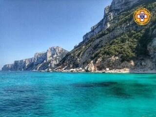 Escursionista di 38 anni disperso in Sardegna: salvato grazie all'SMS Locator
