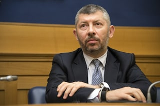 """Scalfarotto si difende: """"Rappresentati del popolo verifichino come lo Stato tratta criminali"""""""