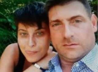 """Omicidio Elisa Pomarelli, caccia a Sebastiani nei boschi: """"Pericoloso, forse armato"""""""
