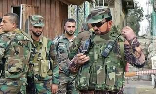 Chi è Al Nemr, il generale che ha ucciso migliaia di bimbi con le bombe chiodate, premiato da Putin