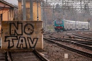 Tav, rileggere Luca Rastello per capire che cos'è e a cosa (non) serve