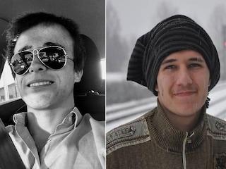 Omicidio Novara, folla al funerale di Yoan, ucciso a 23 anni dall'amico: lutto cittadino