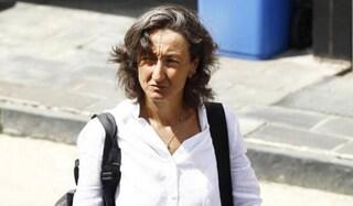 Yara Gambirasio: assolta la pm che partecipò al film sul caso dell'omicidio della 13enne