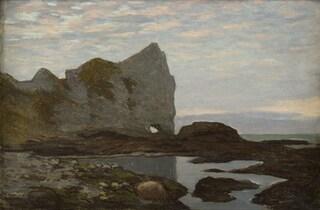 Monet e gli impressionisti in Normandia: 75 capolavori per la prima volta in Italia
