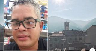 La Spezia, tragico incidente in moto a Santo Domingo: morto noto ristoratore, lascia tre figlie