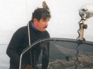 """""""Mi sento male"""": le ultime parole del sub disperso a Chioggia. Nel 2006 figlio morì poco lontano"""