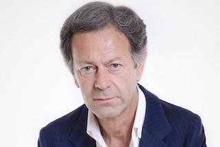 Indagato Alberto Bianchi, ex presidente della fondazione che finanziava la Leopolda di Renzi