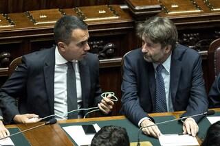 """La proposta di Franceschini: """"Alleanza Pd-M5s anche alle regionali per battere destra"""""""