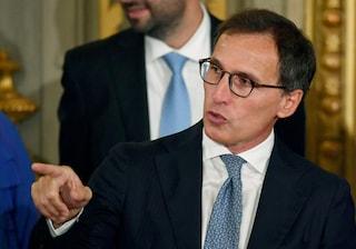 """Il governo impugna la legge del Friuli (a guida Lega): """"Discriminatoria contro migranti"""""""