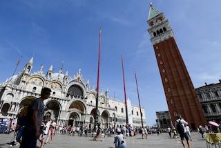 B&B a Venezia e Mestre, raffica di controlli e multe: c'è chi affitta anche l'ufficio