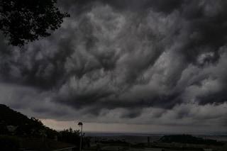 Previsioni meteo 5 settembre: temporali, grandinate e nubifragi, le zone a rischio maltempo