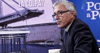 """Atlantia, l'ad Castellucci si è dimesso. Benetton: """"Sotto shock per inchiesta Ponte Morandi"""""""