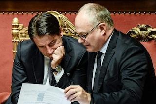 Manovra, rimodulazione delle aliquote Irpef non sarà nella legge di bilancio: partirà solo dal 2021