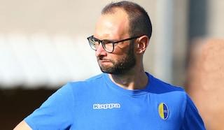 Dramma alla Festa dell'Unità, muore a 37 anni il medico del Modena calcio