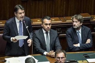 Sottosegretari del governo Conte bis: ci saranno Piero De Luca e Raffaele Topo