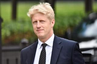 Brexit, anche il fratello scarica Boris Johnson: Jo si dimette da parlamentare e sottosegretario