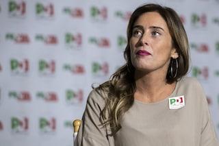"""Boschi (Pd): """"Al referendum del 2016 noi perdemmo per un'idea, non per un mojito"""""""