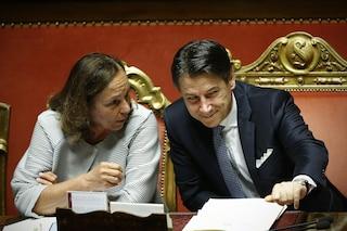 Dl sicurezza, il governo rinvia le modifiche dei decreti Salvini a dopo le regionali