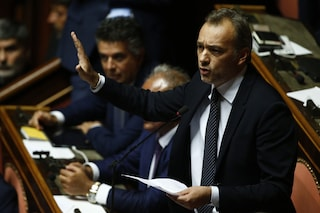 """Pd: """"Richetti ci deve 150mila euro"""". L'ex dem: """"Falso, ho pagato il dovuto, su di me solo fango"""""""