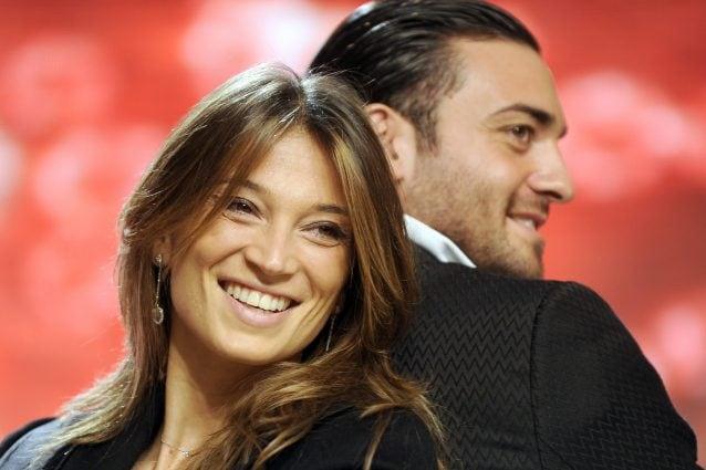 Margherita Granbassi, carriera e vita privata della regina della scherma a Miss Italia 2019
