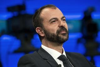 Chi è Lorenzo Fioramonti, il ministro dell'Istruzione del governo Conte 2